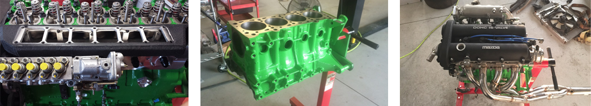 Advanced-Cylinder-Heads-Engine-Rebuild